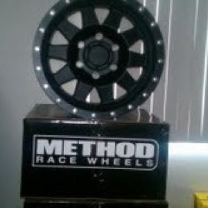 method_3