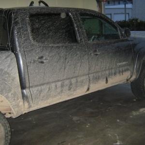 mud_4