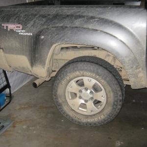 mud_3