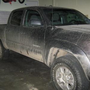 mud_6