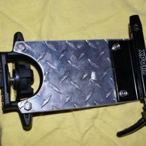 Bike Rack3