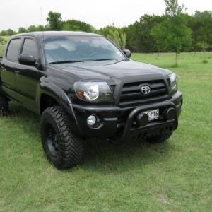 truck2210