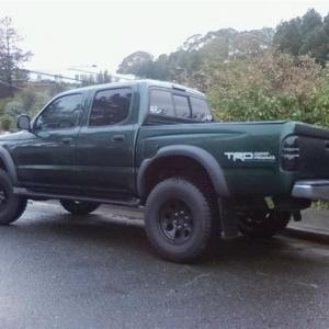 truck177