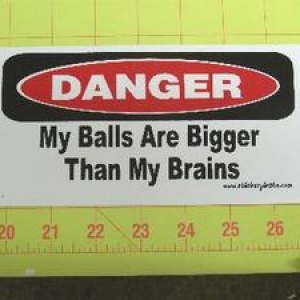 ballsarebigger_465_1