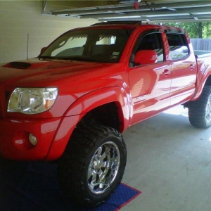 my_truck_in_garage