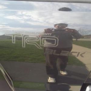 trd81