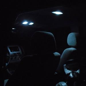 lights22