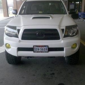 truck_hood1