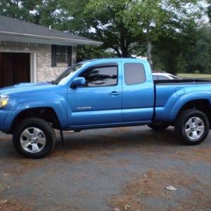 My_Truck27
