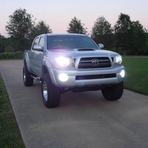 truck_new_016
