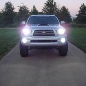 truck_new_017
