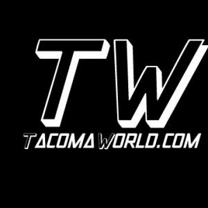 New_TW_logo