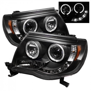 eBay Projector Head Lights Gen 2