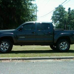 truck244