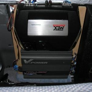 amp_rack_2