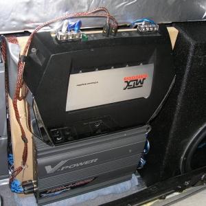Amp_rack_and_sub_1