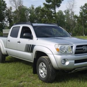 truck_00618