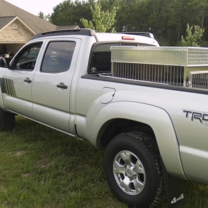 truck_00325