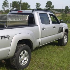 truck_00519