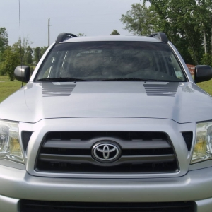 truck_00133