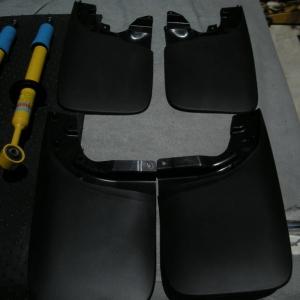 parts for sale
