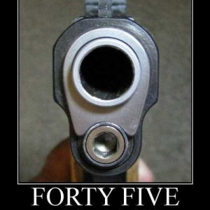 forty_five