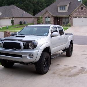 truck247