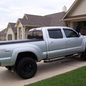 truck711