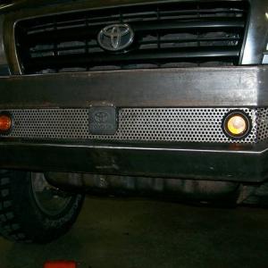 front_bumper_010
