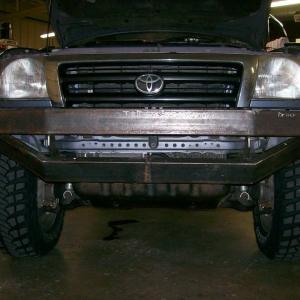 front_bumper_003
