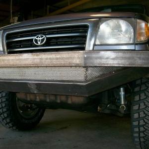 front_bumper_005