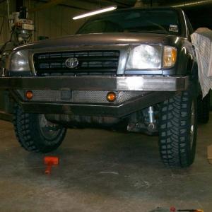 front_bumper_009