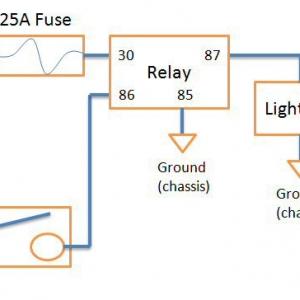 circuit 4