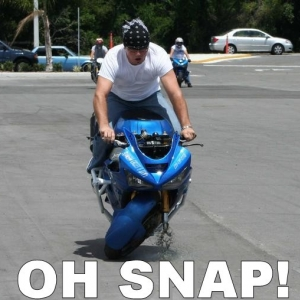 oh_snap1