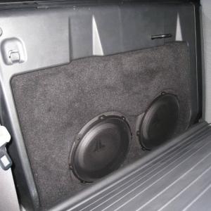 Stealthbox1