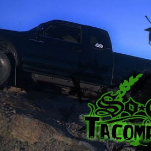 socal-tacoma-world