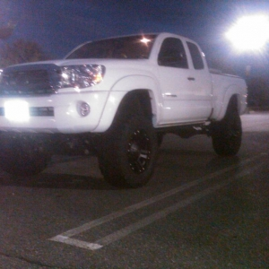lifted41