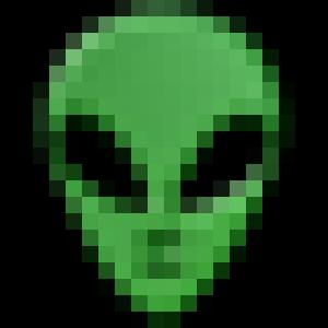 Alien4TW