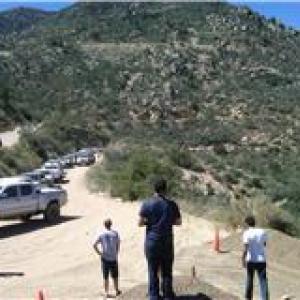 trail131