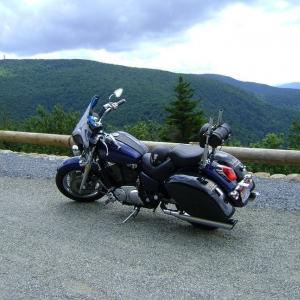 Ride_on_7-19_021