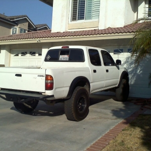 truck260