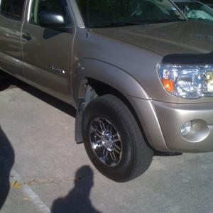 new-wheels