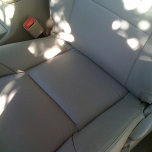 leather_seat