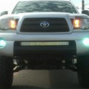 New_front_end