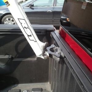 bike mount 1