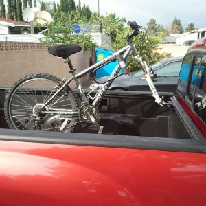 bike mount 2