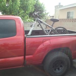 bike mount 3