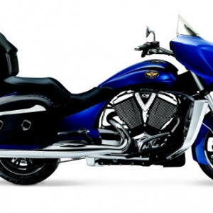 2011_Victory_CrossCountry_01