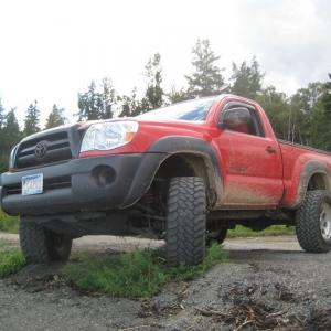 truck_124