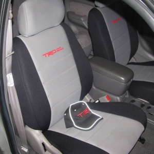 New Wet Okole Seat Covers